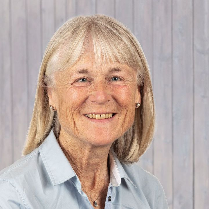 Denise Strub