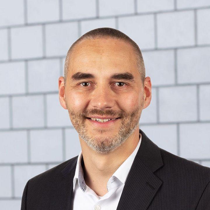 Yann Amstutz