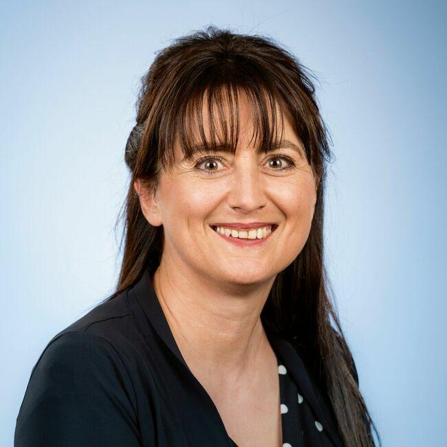 Barbara Hess-Wittwer