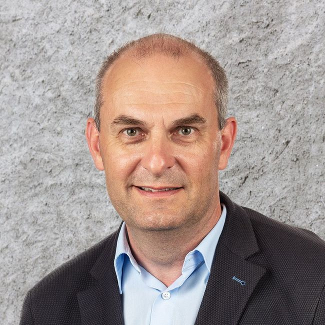 Philipp Wirz
